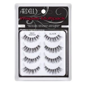 NEW Ardell False Lash Bundle